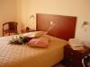 kasandra-hotel-stratos-4
