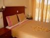 kasandra-hotel-stratos-6