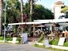 sun-beach-hotel-side-13