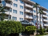 sun-beach-hotel-side-3
