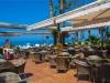 sun-beach-hotel-side-7