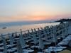 sun-beach-hotel-side-9