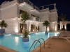 platamon-hotel-royal-palace-10