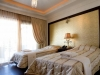platamon-hotel-royal-palace-6