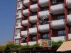 kusadasi-hotel-sunday-1