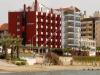 kusadasi-hotel-sunday-15