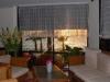 kusadasi-hotel-sunday-19