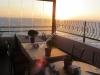 kusadasi-hotel-sunday-23