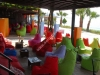 kusadasi-hotel-sunday-8