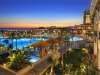 sunis-efes-royal-palace-resort-spa-kusadasi-20
