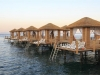 sunis-efes-royal-palace-resort-spa-kusadasi-23