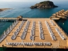 sunis-efes-royal-palace-resort-spa-kusadasi-25