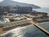 sunis-efes-royal-palace-resort-spa-kusadasi-29