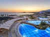 sunis-efes-royal-palace-resort-spa-kusadasi-30