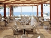 sunis-efes-royal-palace-resort-spa-kusadasi-36