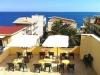 hotel-sylesia-letojani-sicilija-12