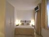 hotel-sylesia-letojani-sicilija-13