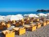 hotel-sylesia-letojani-sicilija-14