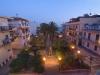 hotel-sylesia-letojani-sicilija-2