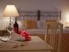 hotel-sylesia-letojani-sicilija-4