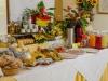 hotel-sylesia-letojani-sicilija-7