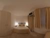 hotel-sylesia-letojani-sicilija-8