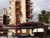 taksim-international-obakoy-hotel-alanja-2