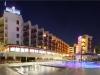 taksim-international-obakoy-hotel-alanja-3