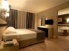 taksim-international-obakoy-hotel-alanja-7
