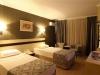 taksim-international-obakoy-hotel-alanja-9