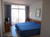 majorka-hotel-tal-10