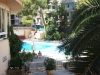 majorka-hotel-tal-16