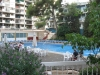 majorka-hotel-tal-17