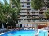 majorka-hotel-tal-20