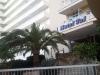 majorka-hotel-tal-5