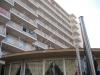 majorka-hotel-tal-6