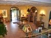 hotel-taormina-park-taormina-sicilija-10