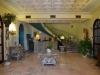hotel-taormina-park-taormina-sicilija-11
