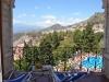 hotel-taormina-park-taormina-sicilija-15