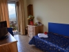 hotel-taormina-park-taormina-sicilija-17
