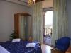 hotel-taormina-park-taormina-sicilija-18