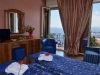 hotel-taormina-park-taormina-sicilija-19