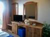 hotel-taormina-park-taormina-sicilija-2