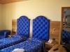 hotel-taormina-park-taormina-sicilija-3