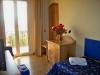 hotel-taormina-park-taormina-sicilija-4
