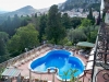 hotel-taormina-park-taormina-sicilija-6