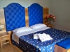 hotel-taormina-park-taormina-sicilija-7