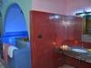 hotel-taormina-park-taormina-sicilija-8