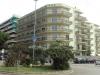 costa-brava-calella-hotel-terramar1