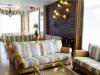 costa-brava-calella-hotel-terramar10